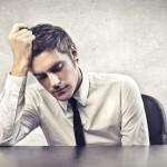 images/blog/30-procent-szans-na-sukces-w-biznesie.jpg