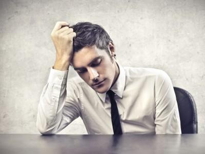 30 procent szans na sukces w biznesie