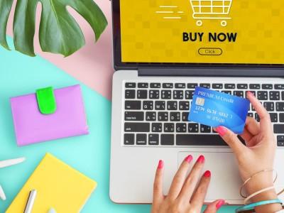 Czy opłaca się jeszcze otwierać sklep internetowy?