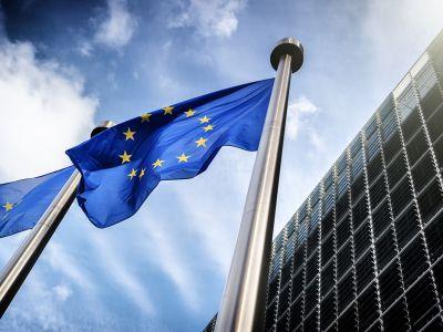 Koalicja Europejska rośnie w siłę?