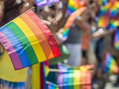 Czym jest deklaracja LGBT+?