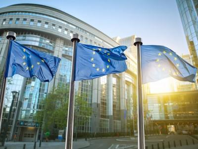 Parlament Europejski Przyjął ACTA 2!