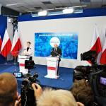 images/polityka/kaczynski/demokracja-wedlug-opozycji.jpg