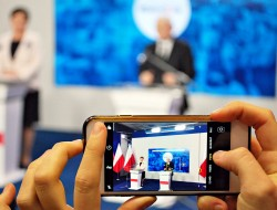 images/polityka/kaczynski/kaczynski-szydlo.jpg
